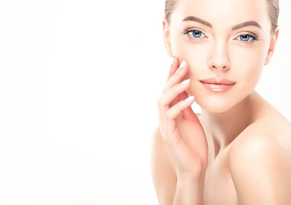 How to Whiten Skin Overnight