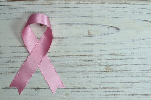 treatment for stage 4 Breast cancer