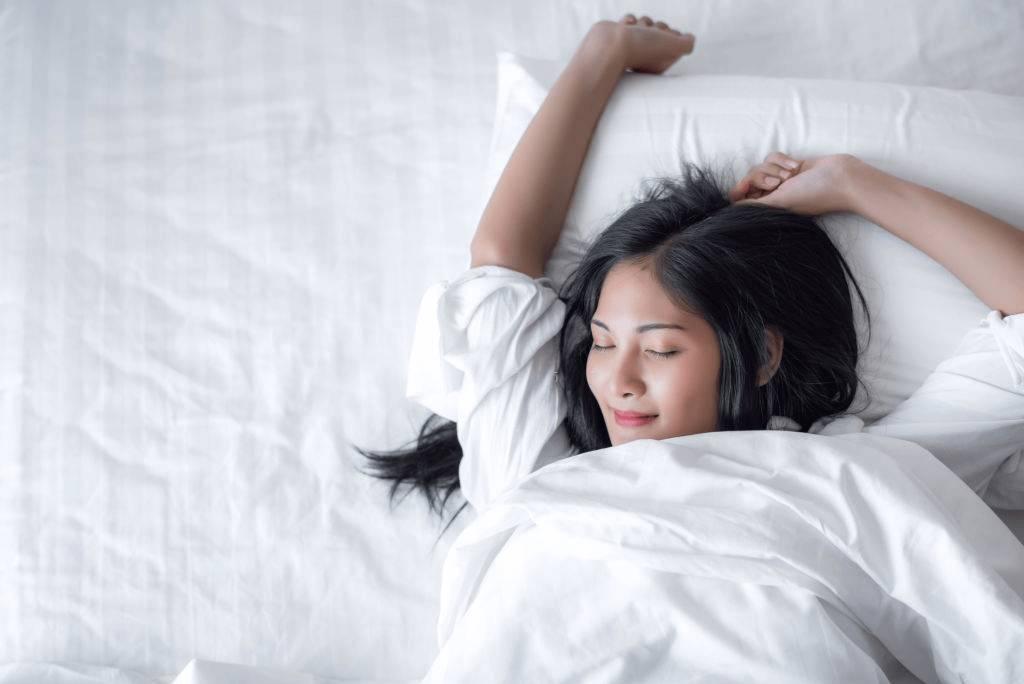 Top 7 Sleep Tips And Tricks