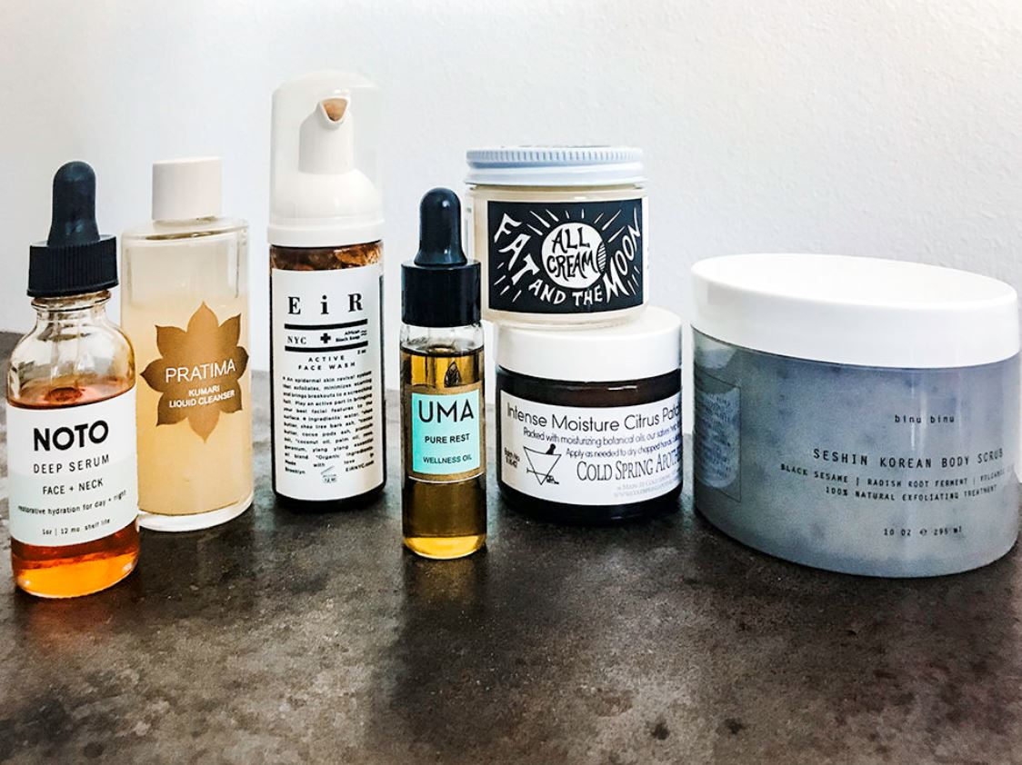 Reasons to Have a Skincare Routine and Be Eco-Friendly