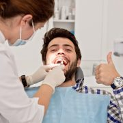 Finding An Experienced Dentist