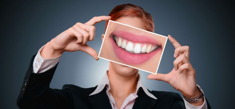 Best Dental Health Insurance