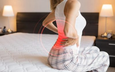 Back Pain Mattresses