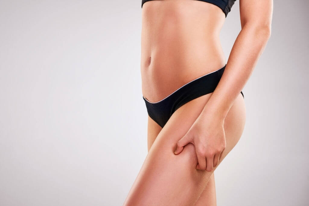 How Liposuction Enhances Your Charm