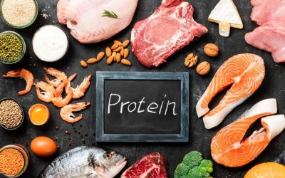 Best Protein Sources for Vegans