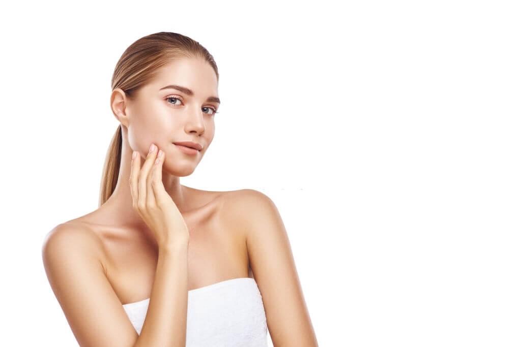 treat your skin eczema with Ayurveda