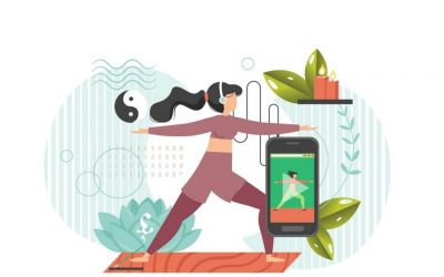 Apps For Tracking Your Health