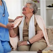 How to Care for Someone with Frontotemporal Dementia
