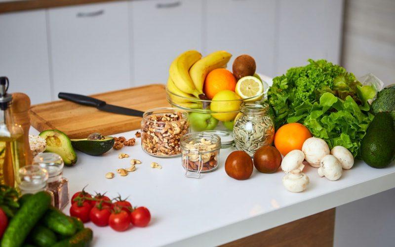Best Food & Diet Tips for Hidradenitis Suppurativa