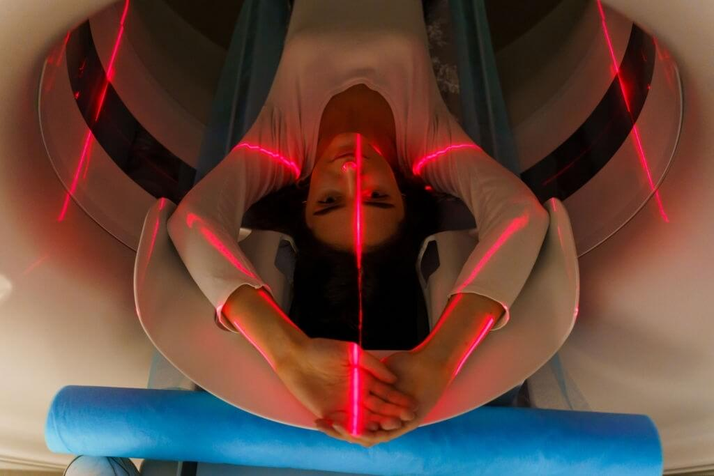 Radiation Therapy for Cancer Treatment