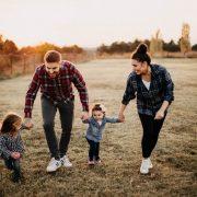 Comparison of Life Insurance