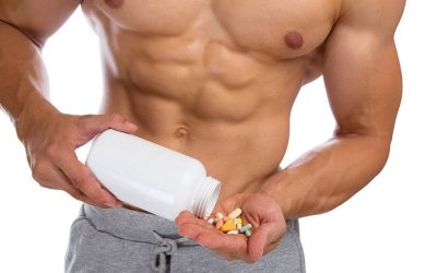 Steroids to Cure Diseases