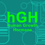 Hgh Therapy for Men
